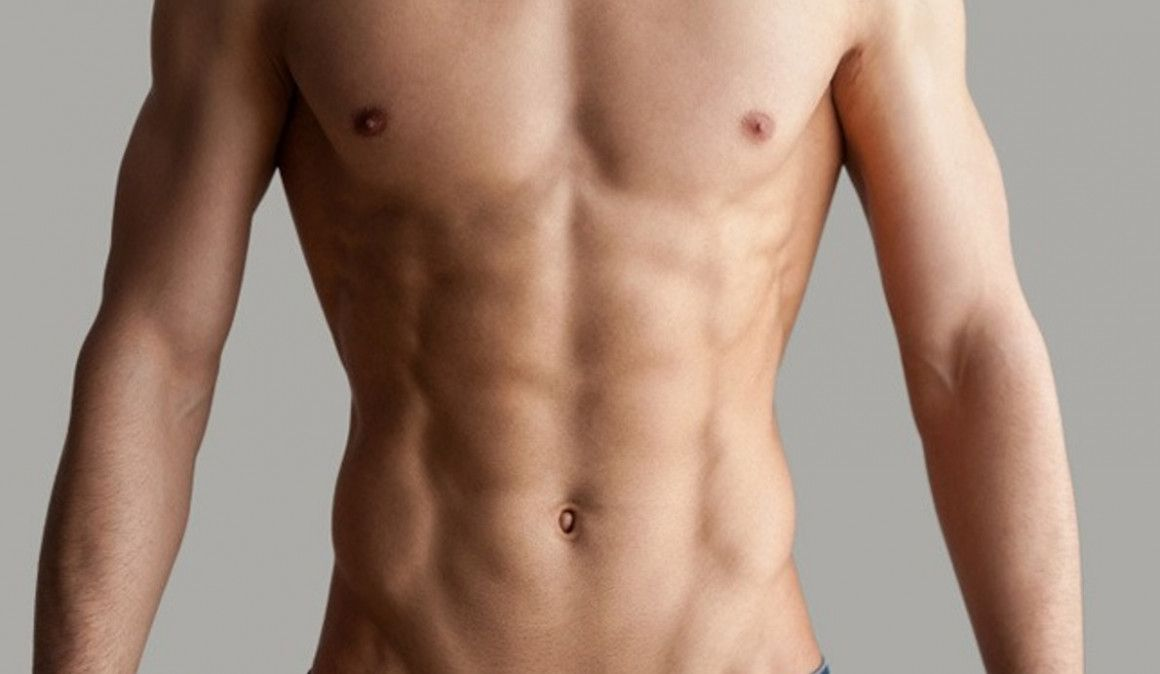 ¿Si corro pierdo músculo?