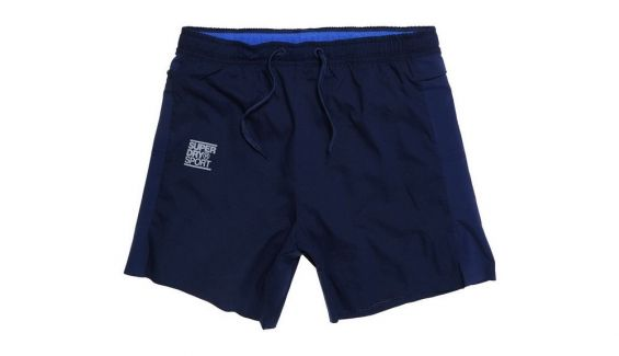 Shorts Superdry
