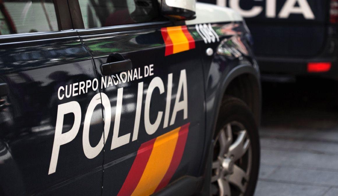 Prisión provisional para el violador de la mujer corredora de Gijón