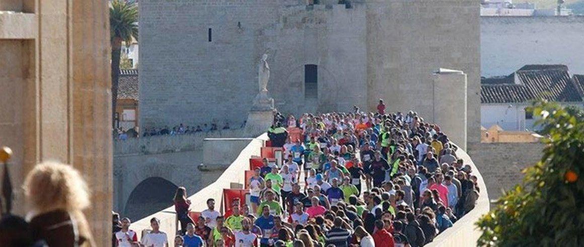¡Vuelan las inscripciones del Medio Maratón de Córdoba!