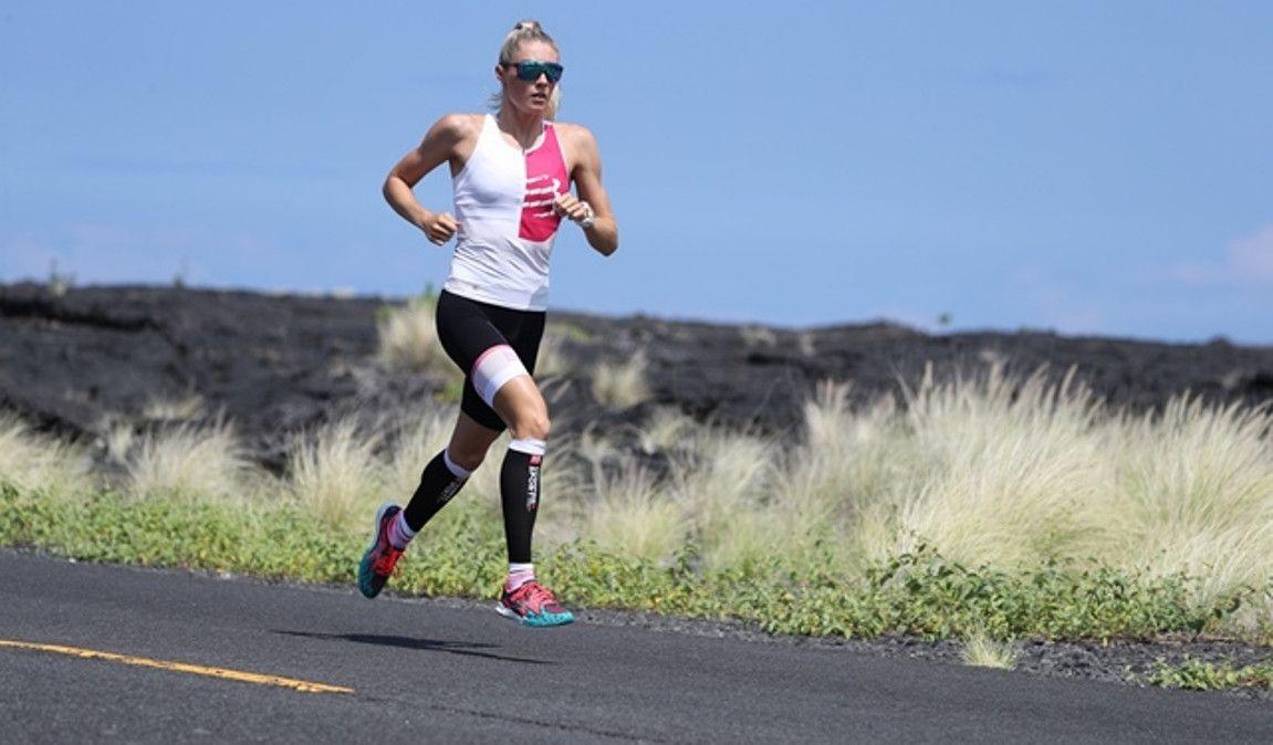 Cómo entrenar partiendo de tu velocidad máxima