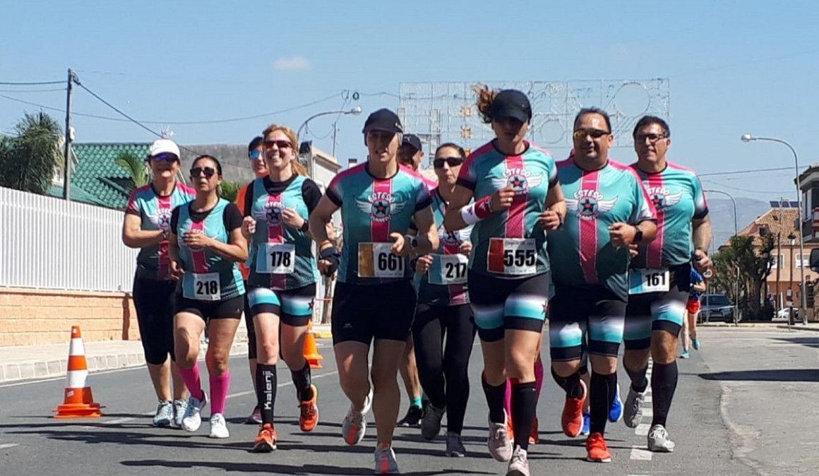 10 razones para empezar a correr en septiembre