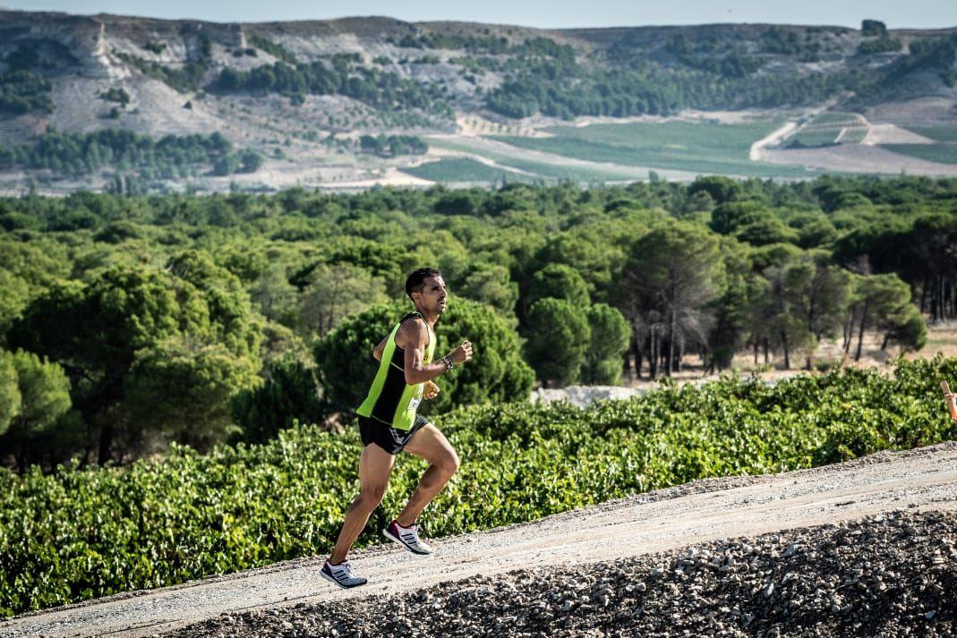 Ribera Run Experience 2019
