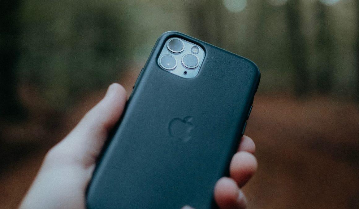 ¿Es el iPhone 11 el móvil más deportivo de Apple?