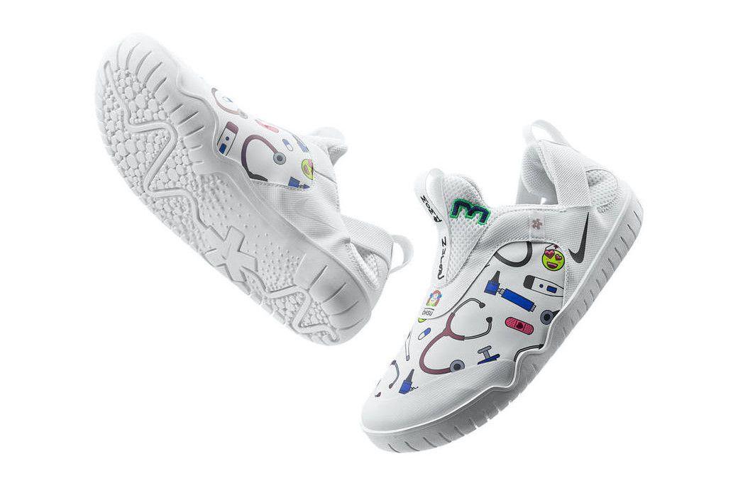 Cuando Correr es una Urgencia: Nike Air Zoom Pulse