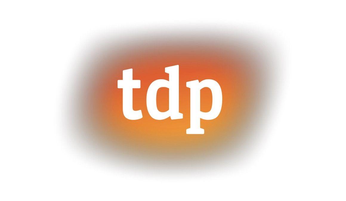 Proponen el cambio de TDP a un canal solo online