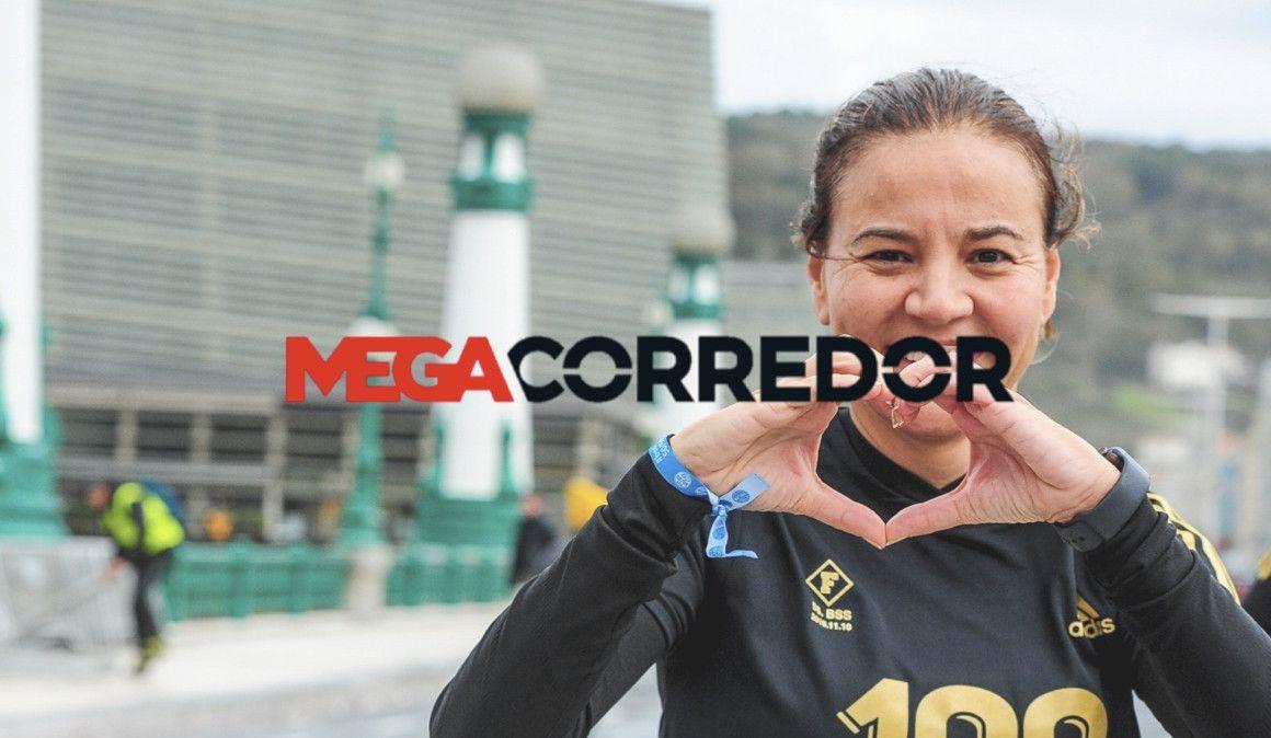 Ya disponible el programa 7 de MEGACORREDOR