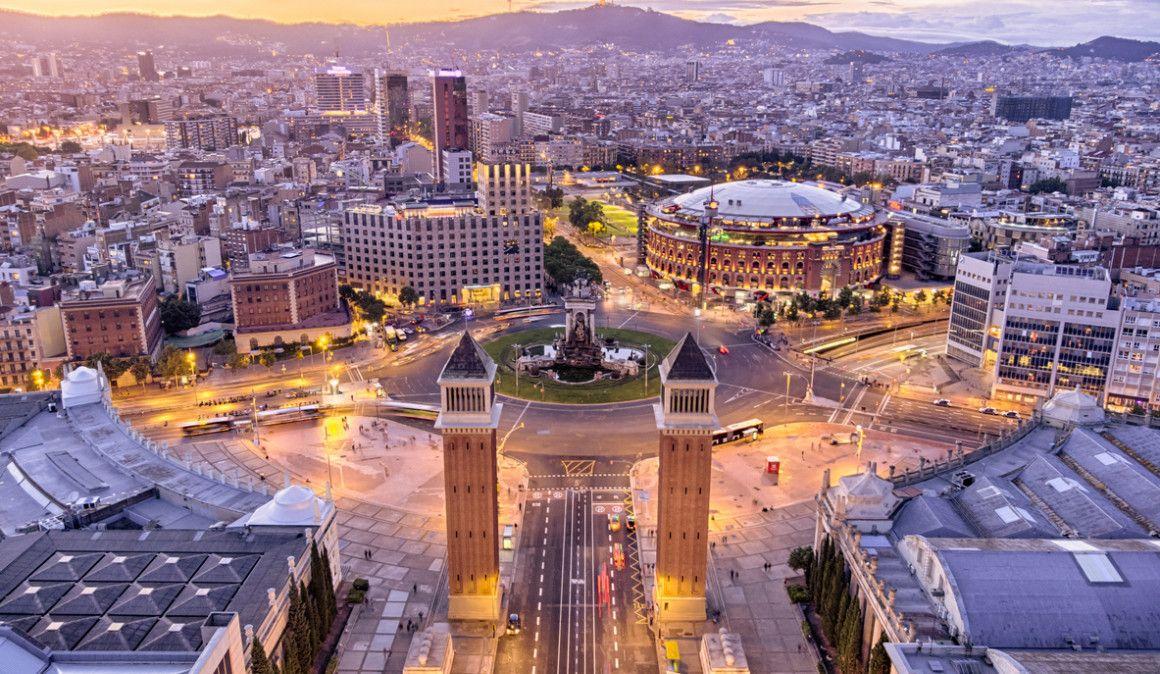 Barcelona limitará el número de carreras populares