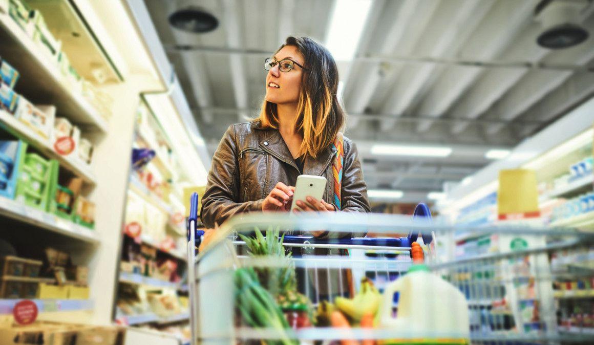 Apps de nutrición: ¿informan o desinforman?