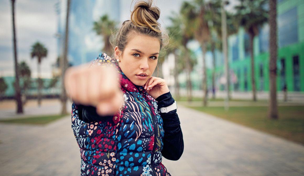 ¿Por qué contratar a una corredora en tu empresa?