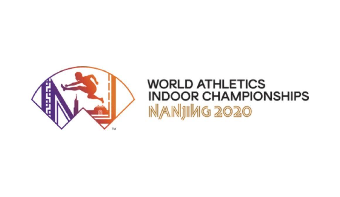 Posponen el mundial de pista cubierta de Nanjing a 2021