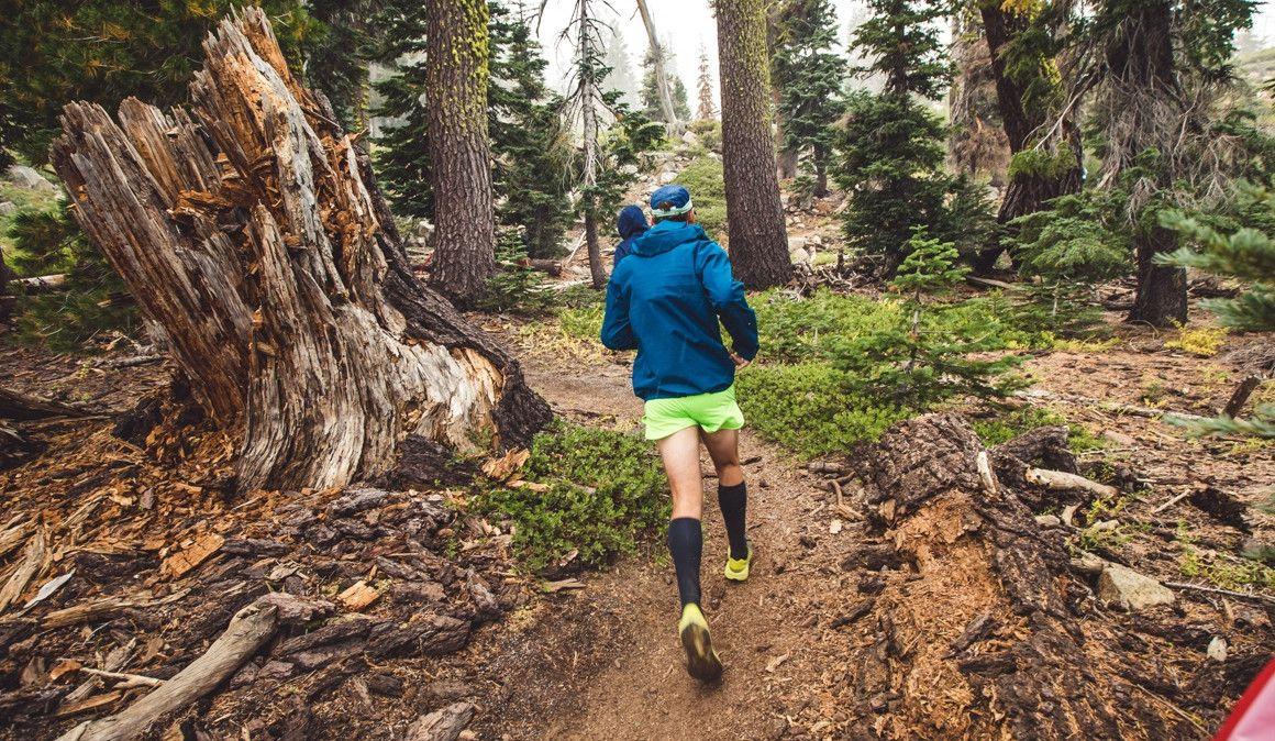Un nuevo circuito de trail mundial de la mano de Spartan